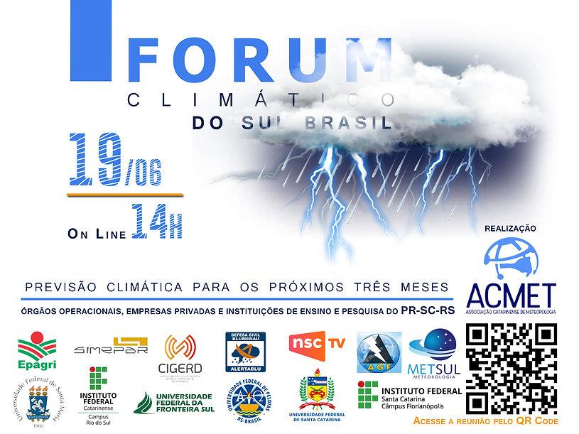 Forum Climatologia oficial.jpeg.jpg