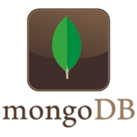 Mongo-Db-1.png