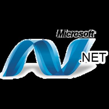 167841_microsoftnet.png