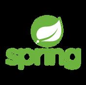 spring-boot-logo-png-4.png