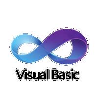 logo-visual-basic-net-vb.png