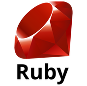 ruby-47-1175102.png