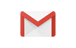 gmail-logo-removebg-preview.png