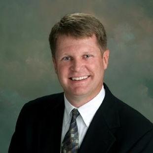 Steve O'Keefe