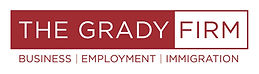 TheGradyFirm-Logo-download2020.jpeg