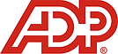 ADP-the-grady-firm-logo.png