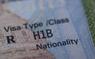 Trump Executive Order Temporary Suspends Employment-Based Visas (H-1B, H-2B, L-1, J-1)