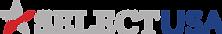 SelectUSA logo.png