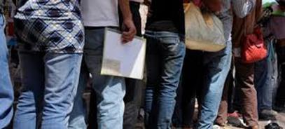 """La Escasez de Conductores de Camiones Puede Resolverse Mediante Tarjetas Verdes (""""Green Card"""")..."""