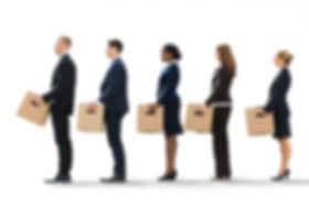 coronavirus-attorney-employment-the grad
