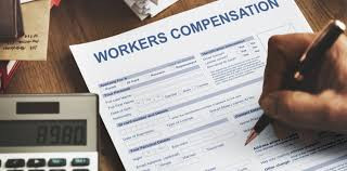 How Will COVID-19 Affect Worker's Compensation Claims in California?