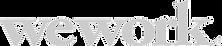 WeWork-logo-White (1).png