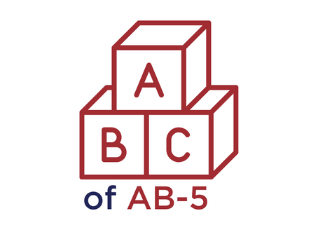 Webinar 03/05/20: How Will The California AB-5 Law Affect The Event Planning Industry?