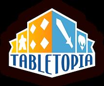 TabletopiaLogo.png