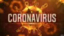 corona virus.jpeg