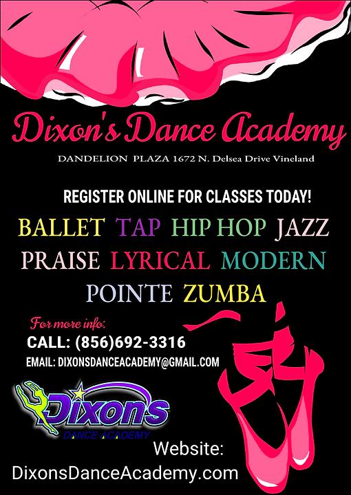 Dance Class info.png