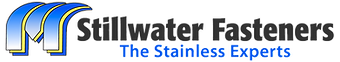 Stillwater_Fasteners_Logo_edited.png