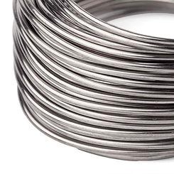 Steel_Wire.jpg