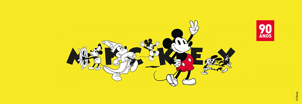 MICKEY_90ANOS.png