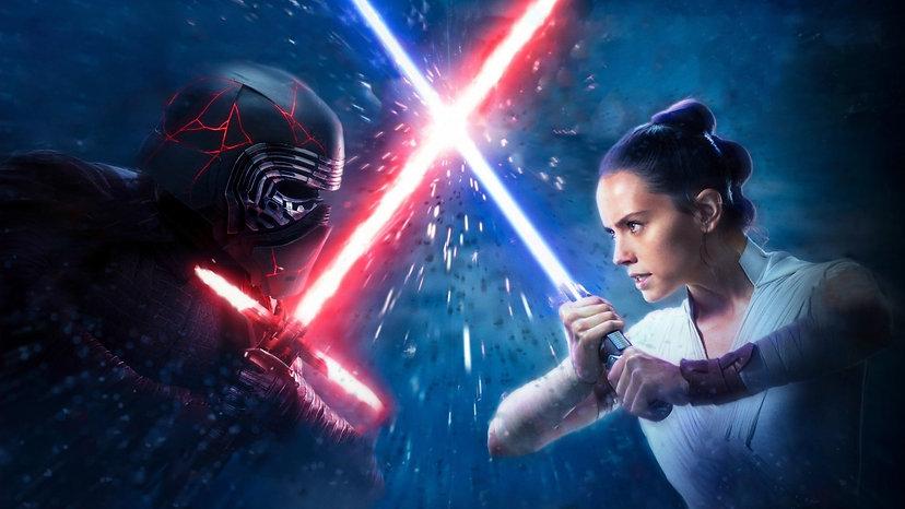 star-wars-the-rise-of-skywalker-.jpg