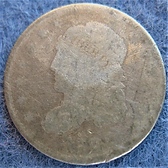 RUSSELL BROXTERMAN 1829-HALF DIME.png