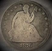 GARRETT SUESER 1876 CC.jpeg
