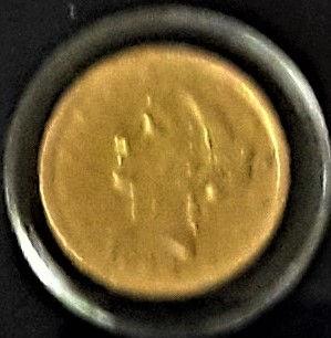 wayne god coin.jpg
