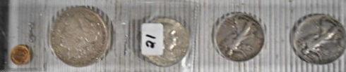 DSCN2668.JPG