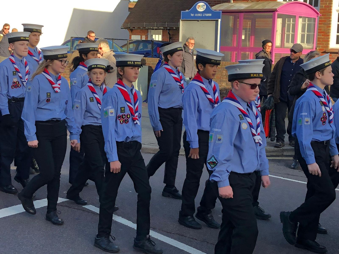 Scouts march 10.jpg