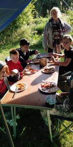 Cub Camp 4.jpg