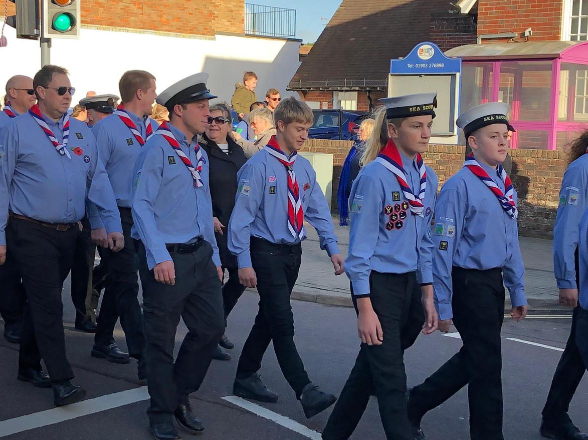 Scouts march 3.jpg