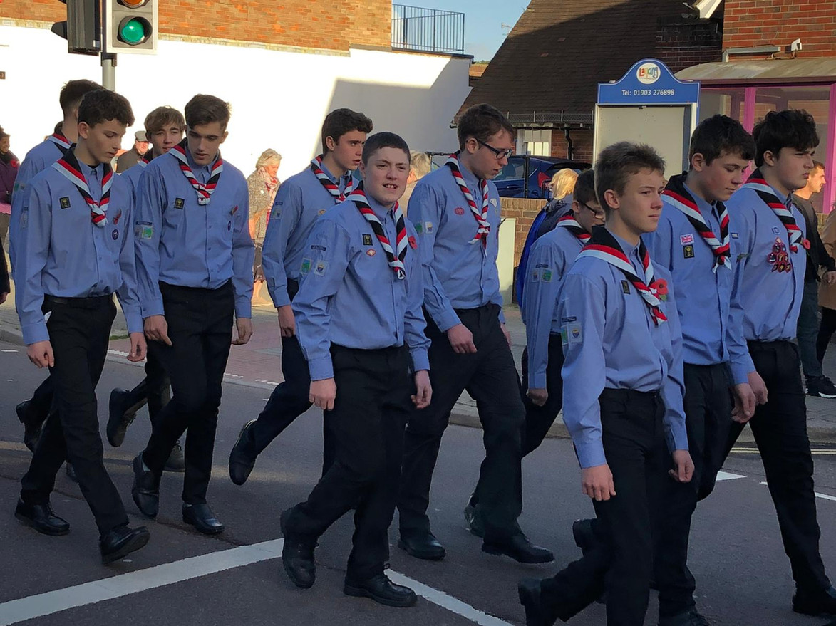 Scouts March 7.jpg