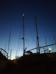 Mast at night.jpg