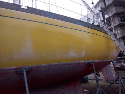 Hull clean 1.JPG