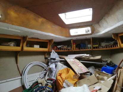 Cabin mess.jpg