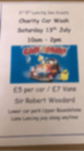 Car wasg poster.jpg