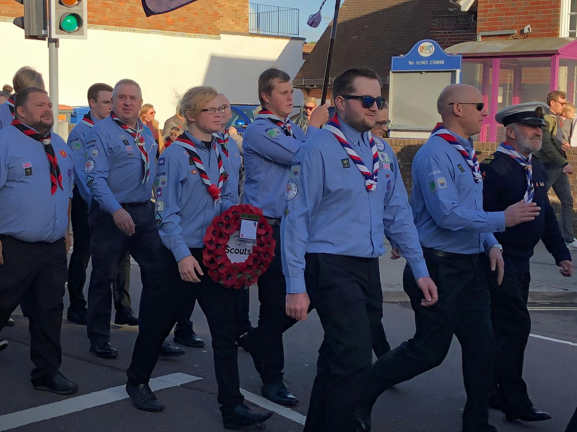 Scouts march wreath.jpg
