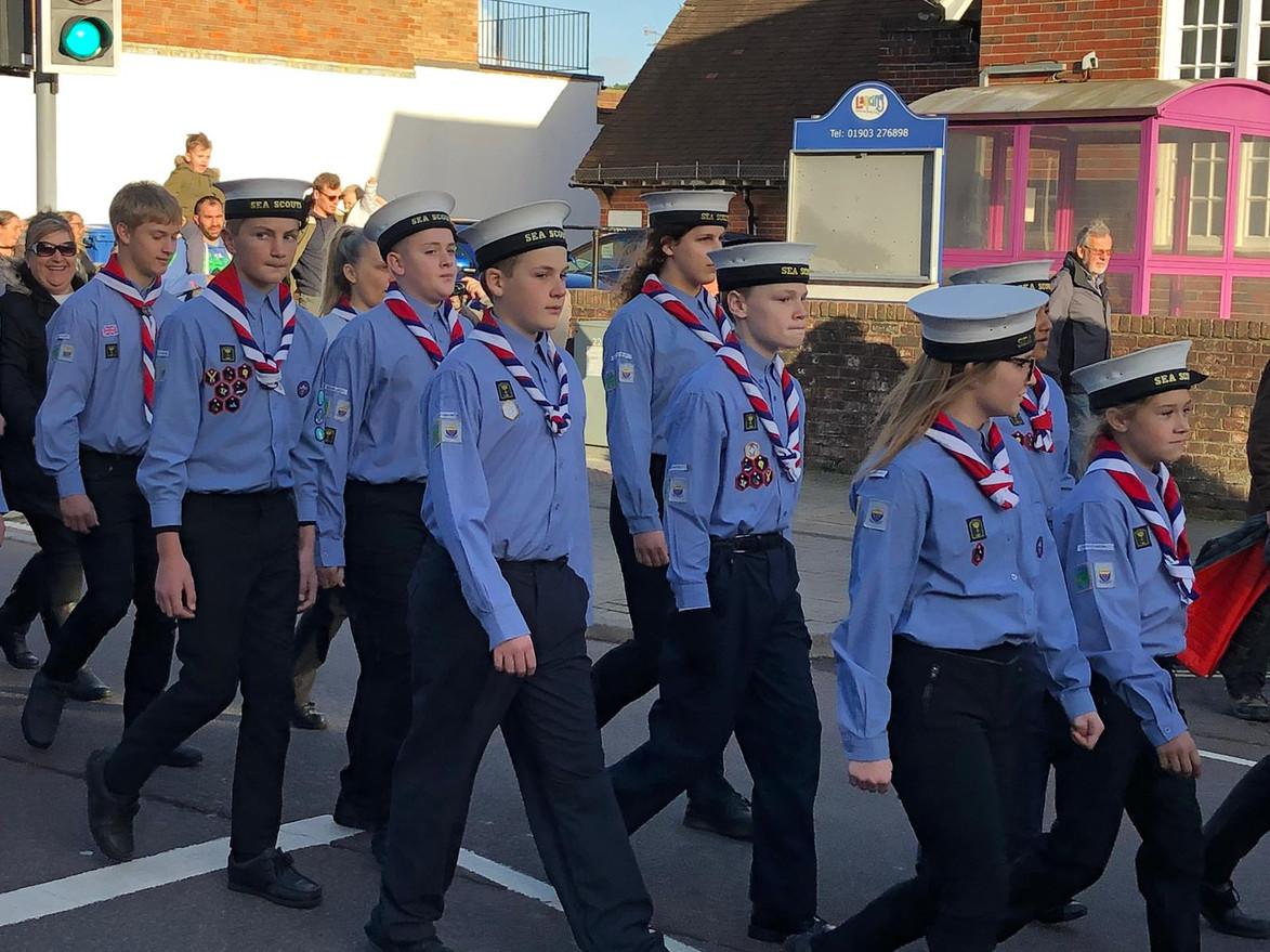 Scouts march.jpg