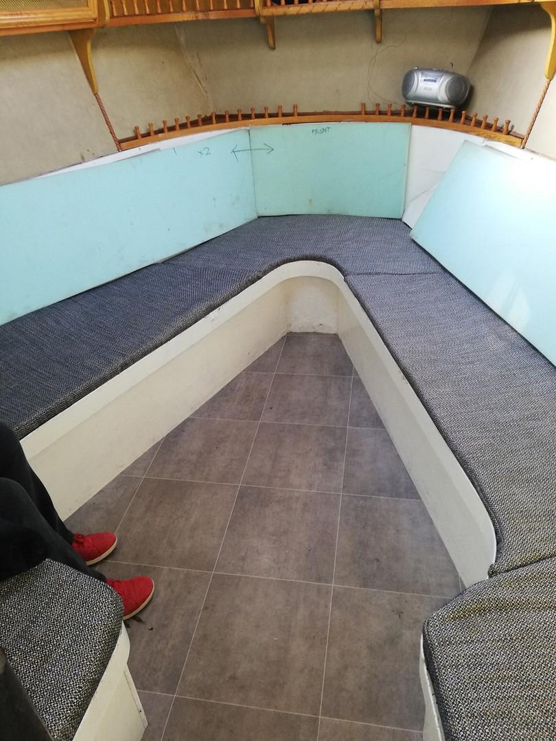 Inside upholstry RD.jpg