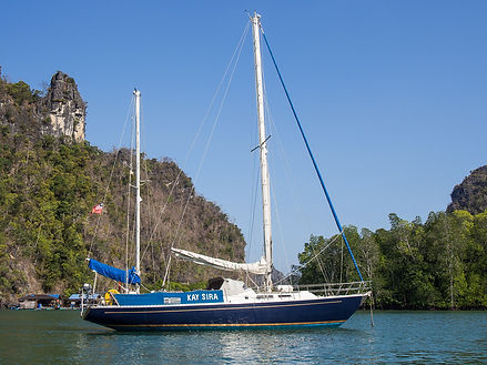 Slipper yacht.jpg
