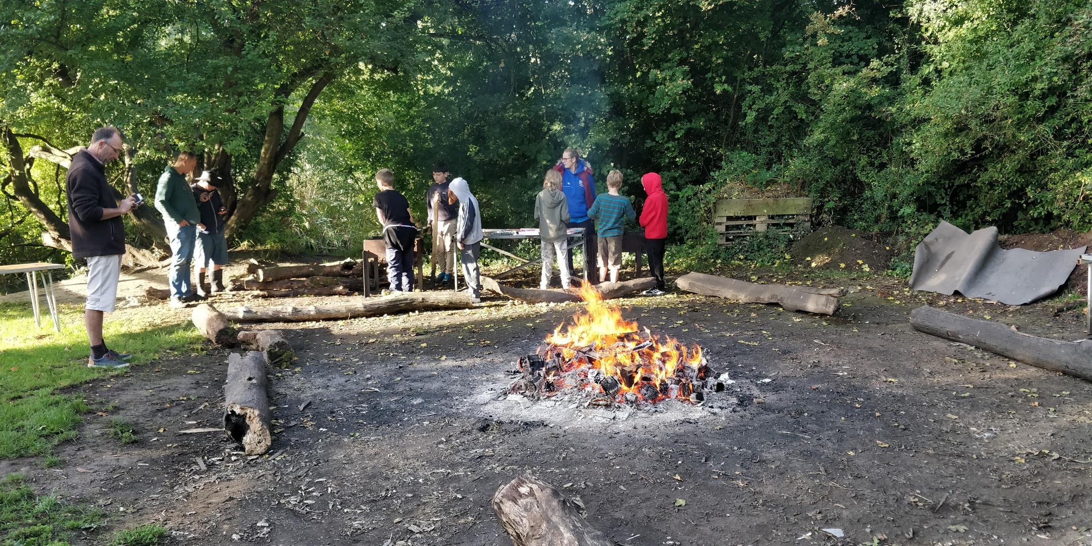 Cubb Camp 1.jpg