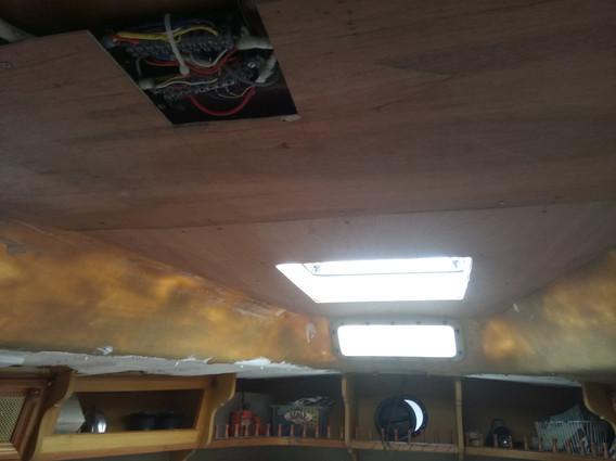 New ceiling.JPG