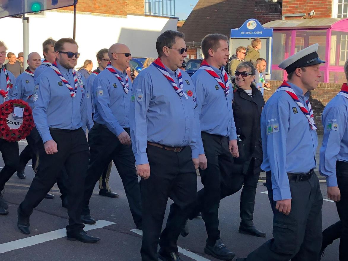 Scout Leaders 3.jpg