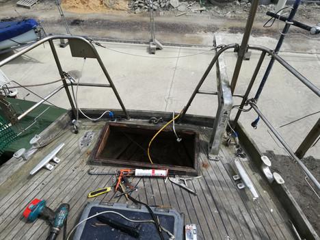 Deck rear.jpg