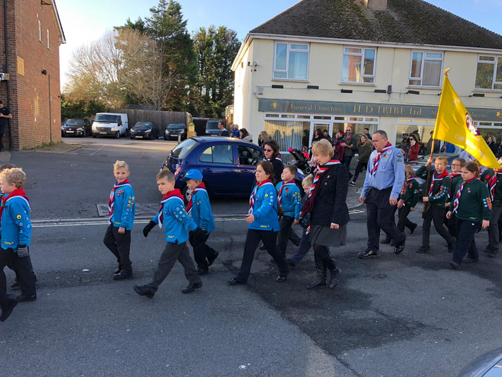 beavers & Cubs march.jpg