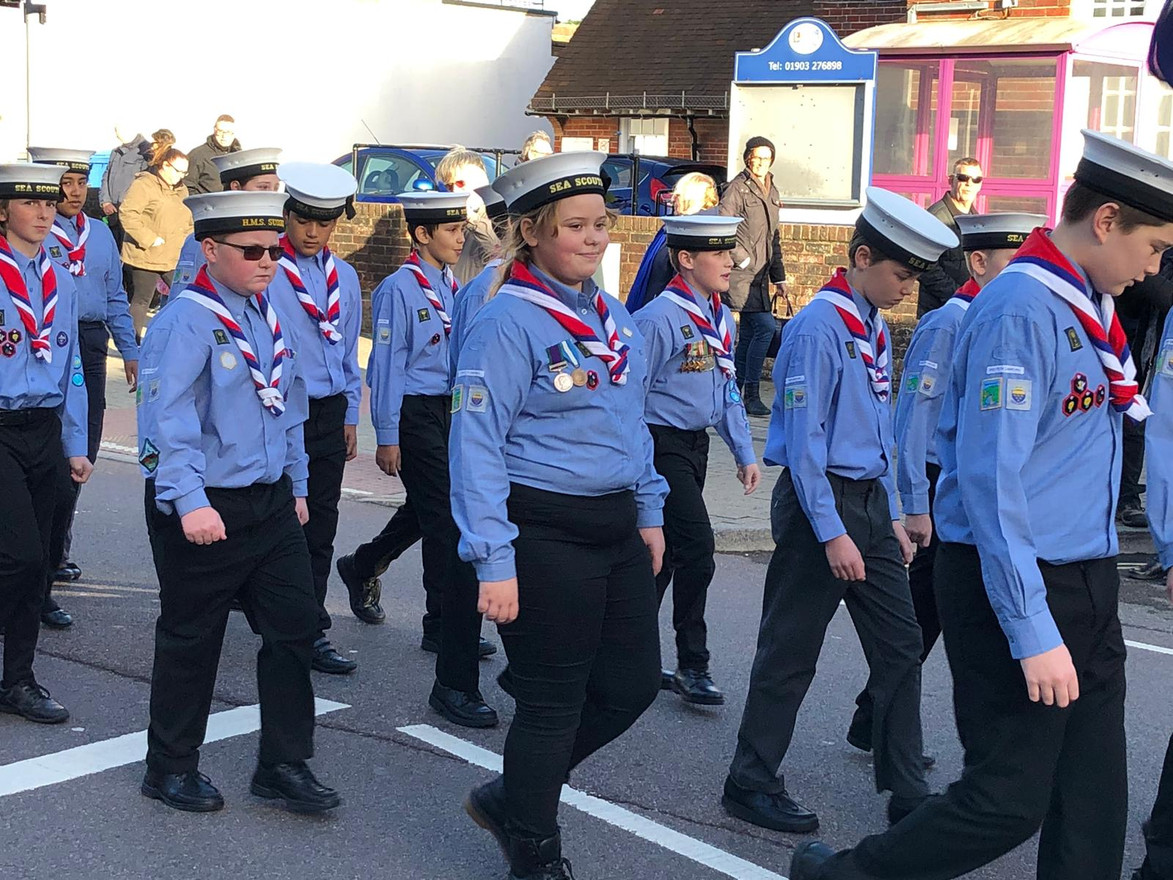 Scouts March 4.jpg