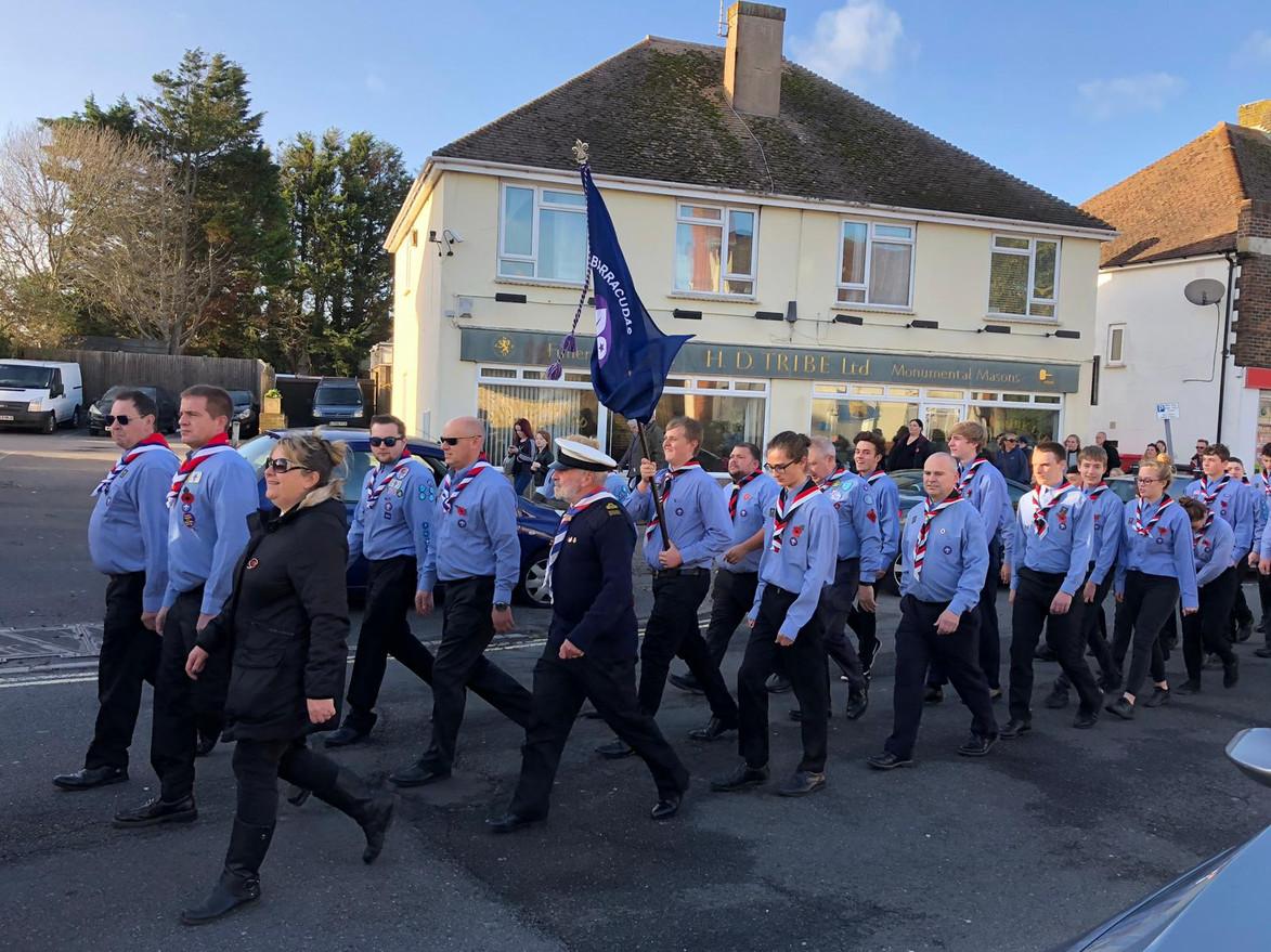 Scouts march 5.jpg