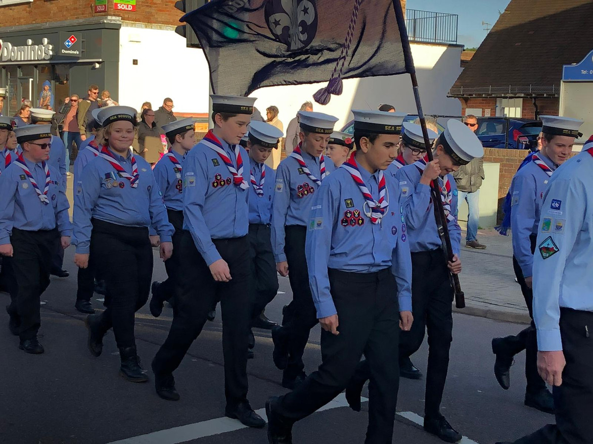 Scouts & Flag.jpg