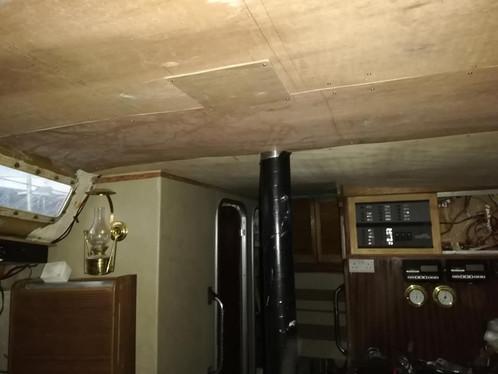 Supeta Ceiling.jpg