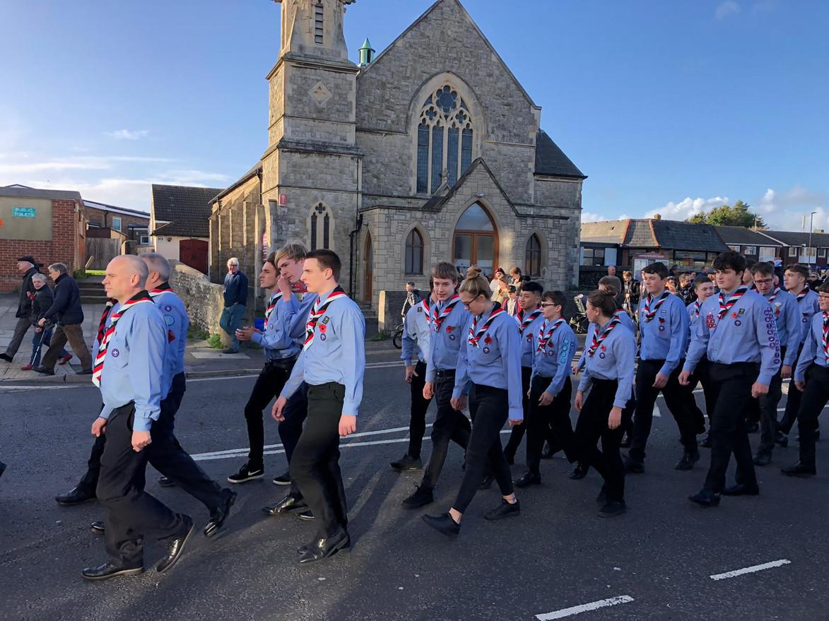 Scouts march 8.jpg